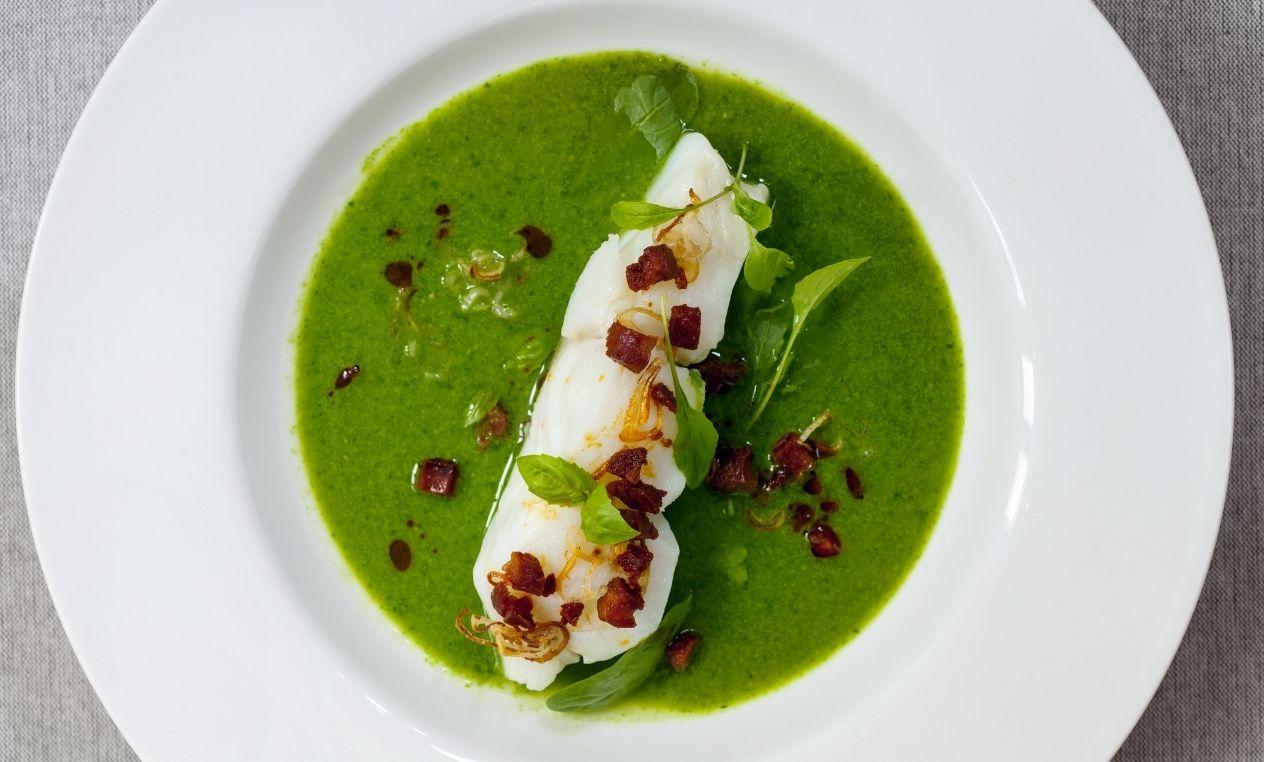 Corsi Di Cucina Amatoriali A Milano Congusto Gourmet Institute